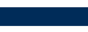 KisWire-Logo-Web